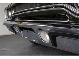 Picture of Classic '70 Road Runner - $55,750.00 - IMF1