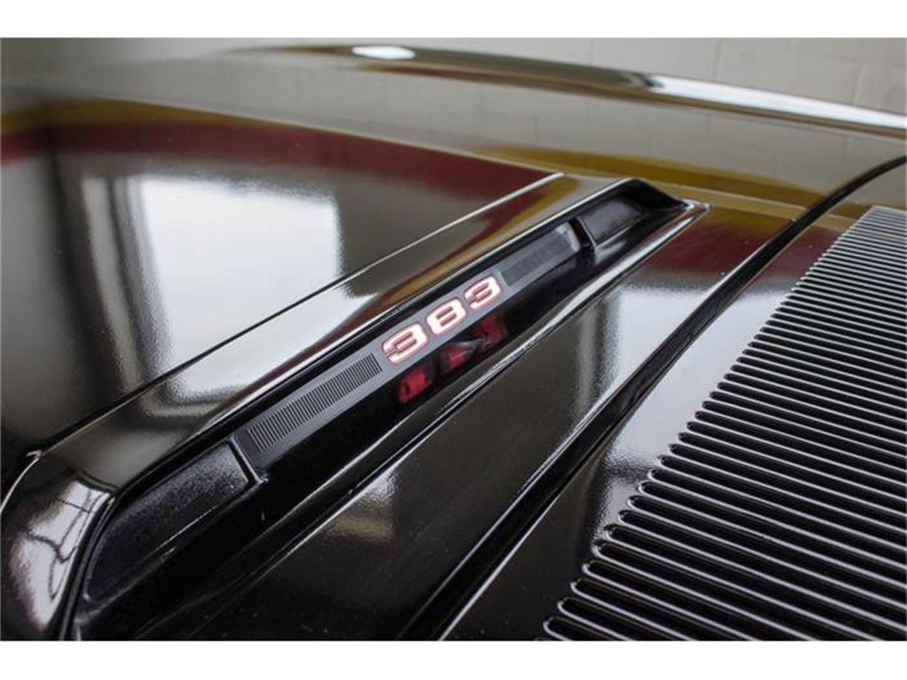 Large Picture of Classic 1970 Road Runner - $55,750.00 Offered by John Scotti Classic Cars - IMF1