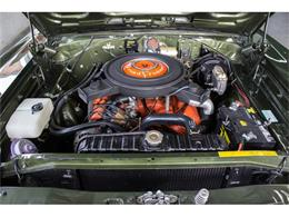 Picture of 1970 Plymouth Road Runner - $55,750.00 - IMF1