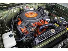 Picture of '70 Road Runner - IMF1