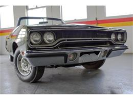 Picture of 1970 Plymouth Road Runner - IMF1