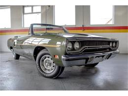 Picture of Classic '70 Road Runner - $55,750.00 Offered by John Scotti Classic Cars - IMF1