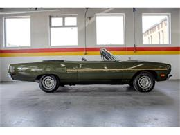 Picture of Classic 1970 Road Runner located in Montreal Quebec - $55,750.00 - IMF1