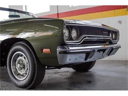 Picture of '70 Road Runner located in Quebec - $55,750.00 Offered by John Scotti Classic Cars - IMF1