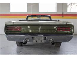 Picture of Classic 1970 Road Runner - $55,750.00 Offered by John Scotti Classic Cars - IMF1
