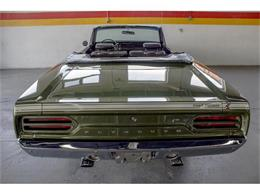 Picture of Classic 1970 Road Runner located in Quebec - $55,750.00 Offered by John Scotti Classic Cars - IMF1