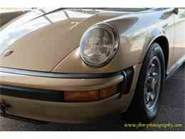 Picture of '76 911S - IMFW