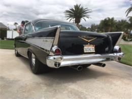 Picture of '57 Bel Air - IMFX