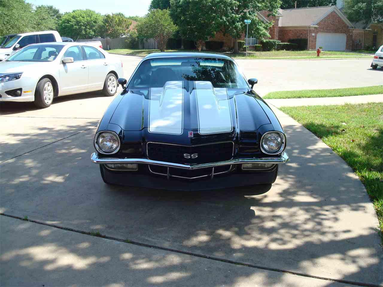 Car Dealers Cedar Park Texas