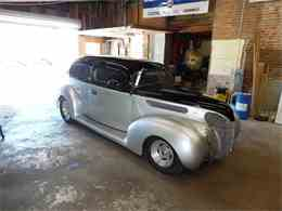 Picture of '38 Deluxe - IMG0