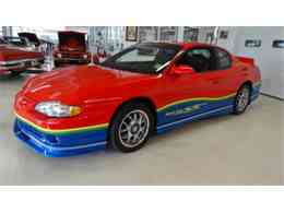 Picture of '00 Monte Carlo - IMGI
