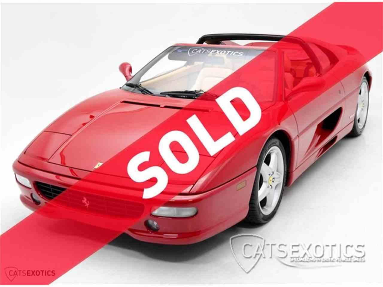 pre of gtb search for in avus bianco used us approved seattle owned sale en ferrari