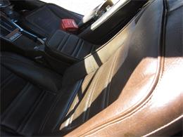 Picture of '76 Corvette - IMQL