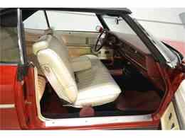Picture of '75 Delta 88 Royale - IMRI