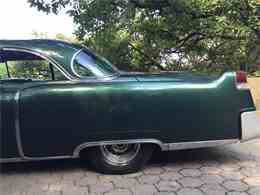 Picture of '54 Coupe DeVille - $29,500.00 - INAP