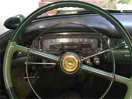 Picture of '54 Cadillac Coupe DeVille Offered by a Private Seller - INAP