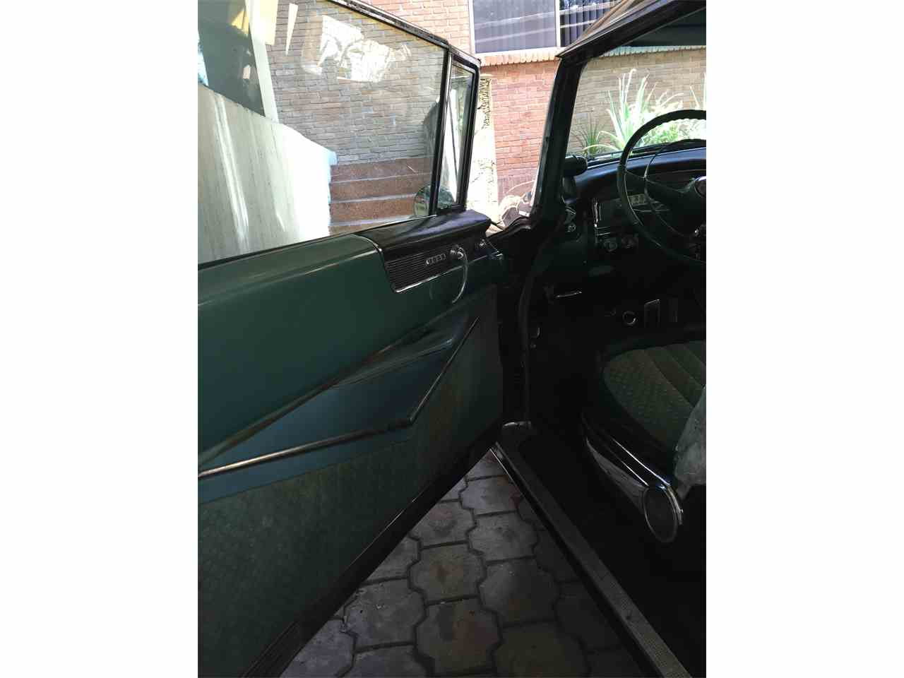 Large Picture of Classic '54 Cadillac Coupe DeVille located in McAllen Texas - $29,500.00 Offered by a Private Seller - INAP