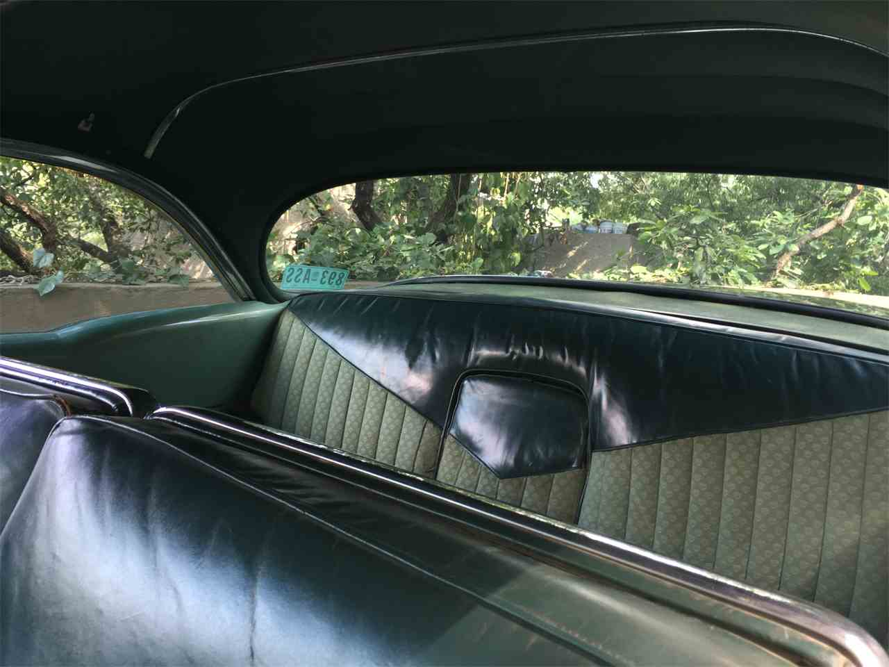 Large Picture of '54 Coupe DeVille located in Texas Offered by a Private Seller - INAP