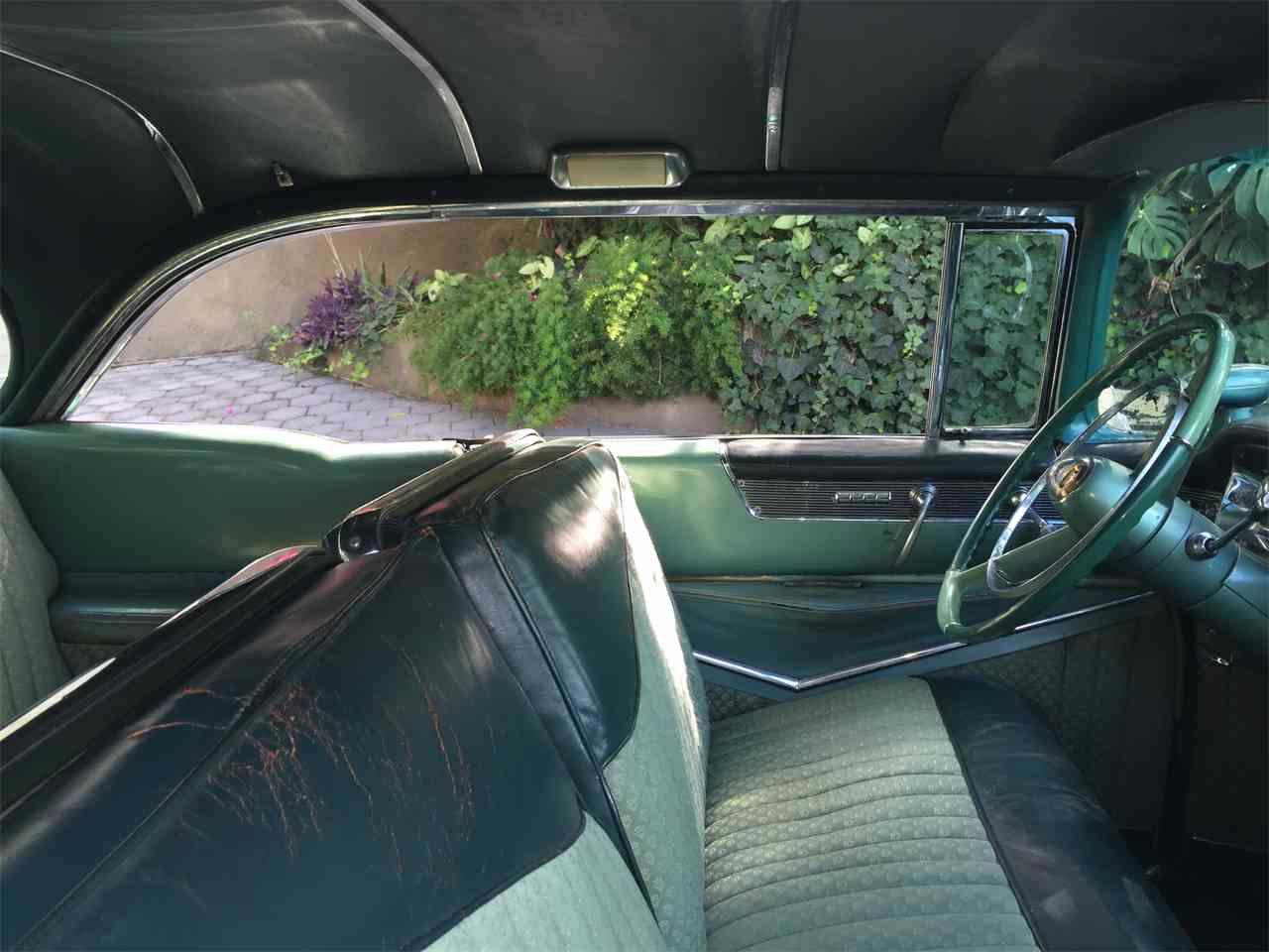 Large Picture of Classic 1954 Coupe DeVille Offered by a Private Seller - INAP