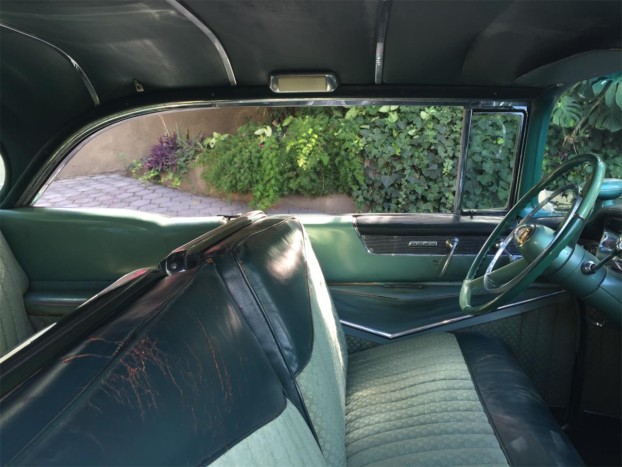 1954 Cadillac Coupe Deville For Sale Cc 870001 Large Picture Of 54 Inap