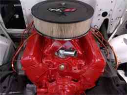 Picture of '57 Bel Air - INDQ