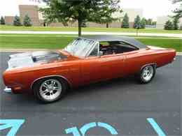 Picture of Classic '69 Road Runner located in Florida Offered by More Muscle Cars - IO5H