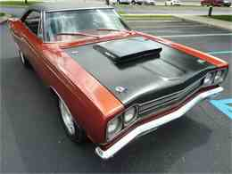 Picture of '69 Road Runner located in Florida Offered by More Muscle Cars - IO5H