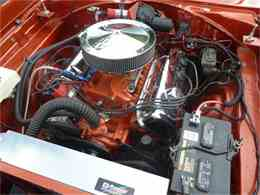 Picture of Classic 1969 Plymouth Road Runner located in Florida Offered by More Muscle Cars - IO5H