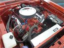 Picture of Classic 1969 Road Runner - $79,000.00 - IO5H