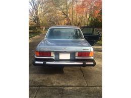 Picture of 1977 Mercedes-Benz 450SEL located in North Carolina - IO8L