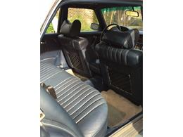 Picture of 1977 Mercedes-Benz 450SEL - IO8L