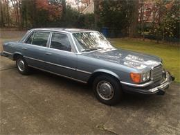 Picture of 1977 450SEL Offered by a Private Seller - IO8L
