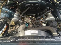 Picture of 1977 Mercedes-Benz 450SEL located in Research Triangle Park North Carolina - $27,500.00 - IO8L