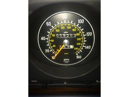 Picture of '77 Mercedes-Benz 450SEL located in North Carolina - IO8L