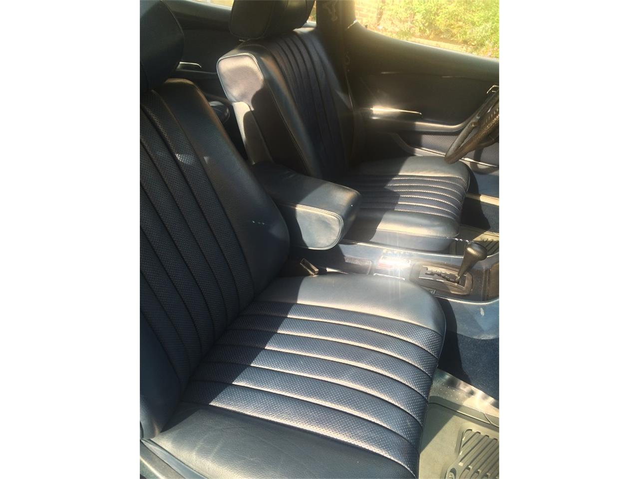 Large Picture of 1977 450SEL - $27,500.00 Offered by a Private Seller - IO8L