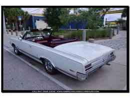 1965 oldsmobile cutlass for sale cc 871296 for Sarasota motor vehicle registration