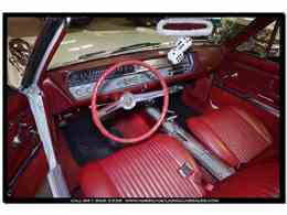 Picture of '65 Cutlass - IOAO