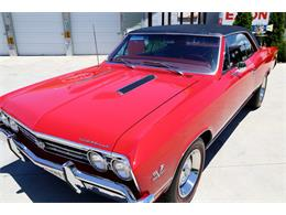 Picture of '67 Chevelle SS - INEN