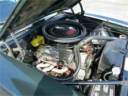 Picture of 1969 Chevrolet Camaro Z28 - $55,000.00 Offered by Diversion Motors - IOIM