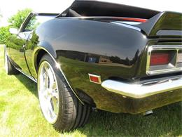 Picture of '68 Camaro RS - IOIP