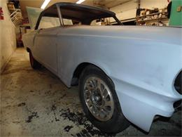 Picture of '64 Fairlane 500 - IOIX