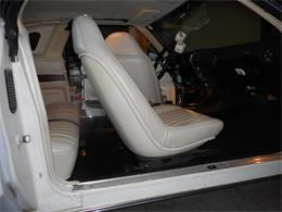 Picture of Classic 1973 Oldsmobile Hurst Offered by a Private Seller - IOIZ