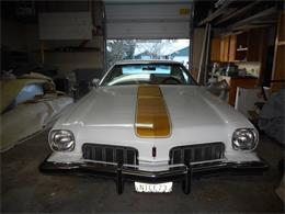 Picture of Classic '73 Hurst Offered by a Private Seller - IOIZ