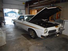 Picture of Classic 1973 Hurst Offered by a Private Seller - IOIZ