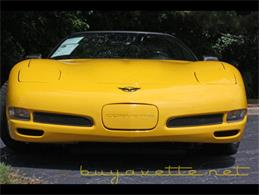 Picture of '00 Corvette - IOLW