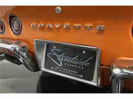 Picture of '72 Corvette - INFR