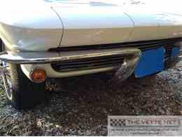Picture of '64 Corvette - INBA