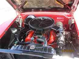 Picture of '58 Impala - IP92