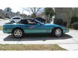 Picture of '90 Corvette - IP99