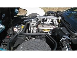 Picture of '90 Chevrolet Corvette - $9,500.00 Offered by a Private Seller - IP99